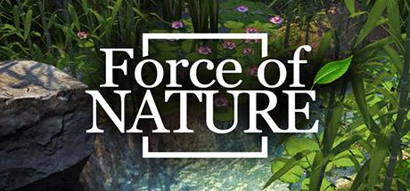 دانلود بازی کامپیوتر Force of Nature