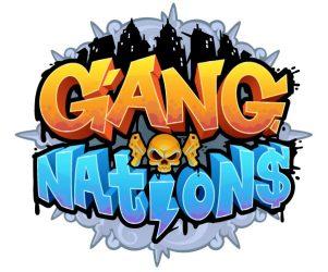 دانلود بازی Gang nations برای ios