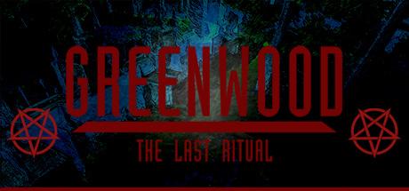 دانلود بازی کامپیوتر Greenwood the Last Ritual نسخه PLAZA