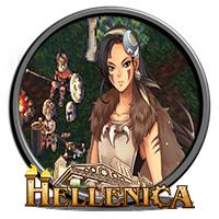 دانلود بازی کامپیوتر Hellenica