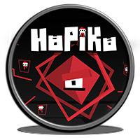 دانلود بازی کامپیوتر HoPiKo