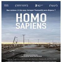 دانلود فیلم مستند Homo Sapiens 2016