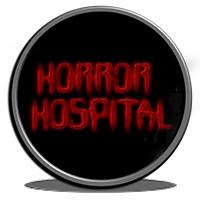 دانلود بازی کامپیوتر Horror Hospital