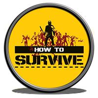 دانلود بازی کامپیوتر How To Survive 2 Chinese New Year نسخه SKIDROW