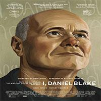 دانلود فیلم سینمایی I Daniel Blake 2016