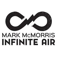 دانلود بازی کامپیوتر Infinite Air with Mark McMorris نسخه Skidrow