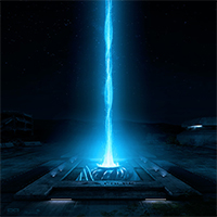 دانلود بازی کامپیوتر Infinitum نسخه tinysio
