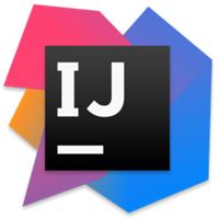 IntelliJ-IDEA-2016-MacOSX-Logo
