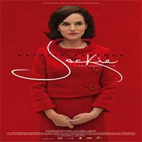 دانلود فیلم سینمایی Jackie 2016