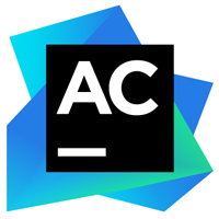 دانلود نرم افزار JetBrains AppCode 2016 MacOSX