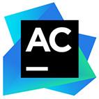JetBrains-AppCode-Logo