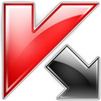 دانلود آنتی ویروس Kaspersky Internet Security 2017