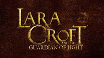دانلود بازی Lara Croft Guardian of Light برای اندروید