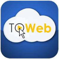 دانلود نرم افزار Lauyan TOWeb