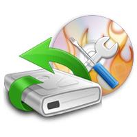 دانلود نرم افزار Lazesoft Recovery Suite