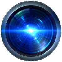 دانلود نرم افزار LensFlare Studio MacOSX