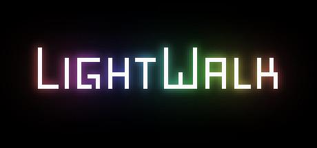 دانلود بازی کامپیوتر LightWalk نسخه PROPHET