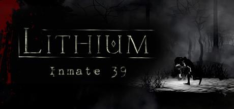 دانلود بازی کامپیوتر Lithium Inmate 39