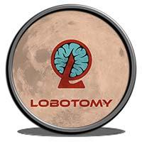 دانلود بازی کامپیوتر Lobotomy Corporation