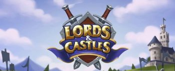 دانلود بازی Lords and Castles برای اندروید