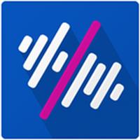 دانلود نرم افزار MAGIX Music Maker 2017 Premium