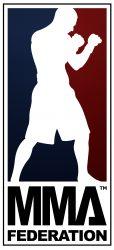 دانلود بازی MMA Federation برای اندروید