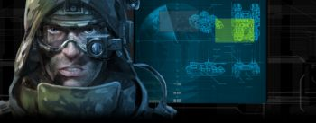 دانلود بازی استراتژیکی و جنگی Machines at War 3 برای اندروید