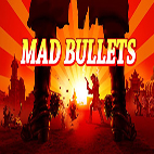 Mad.Bullets.cover