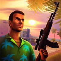 دانلود بازی Miami Saints Crime lords برای اندروید