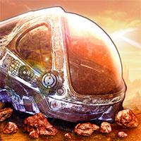 دانلود بازی Mines of Mars Scifi Mining RPG برای اندروید