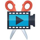 دانلود نرم افزار ویرایش فیلم برای ویندوز و مک Movavi Video Editor v4.4.0