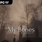 My-Bones-Remastered-Cover