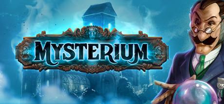 دانلود بازی کامپیوتر Mysterium نسخه PLAZA