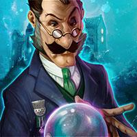 دانلود بازی Mysterium The Board Game برای ios