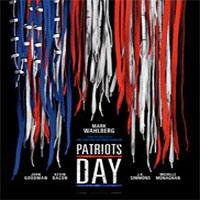 دانلود فیلم سینمایی Patriots Day 2016