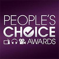 دانلود مراسم Peoples Choice Awards 2017