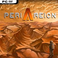 دانلود بازی کامپیوتر PeriAreion 5 نسخه Tinysio
