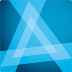 PixelPlanet-PdfGrabber-Professional-logo