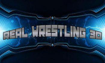 دانلود بازی Real Wrestling 3D برای اندروید