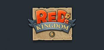 دانلود بازی Red's Kingdom برای ios