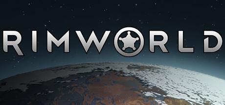 دانلود بازی کامپیوتر RimWorld