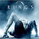 دانلود فیلم سینمایی Rings 2017