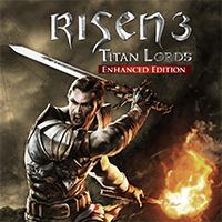 دانلود بازی کامپیوتر Risen 3 titan lords enhanced edition
