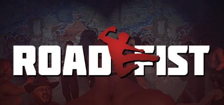 دانلود بازی کامپیوتر Road Fist نسخه PLAZA