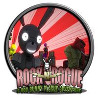دانلود بازی کامپیوتر Ashbourne نسخه PLAZA
