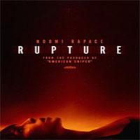 دانلود فیلم سینمایی Rupture 2016
