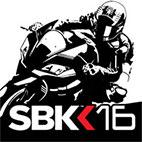 دانلود بازی SBK16