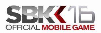 دانلود بازی SBK16 برای اندروید