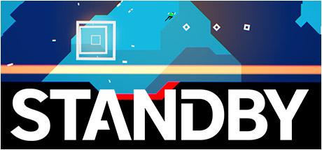 دانلود بازی کامپیوتر STANDBY