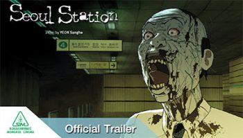دانلود انیمیشن Seoul Station 2016